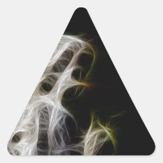 IMG_0051.jpg Triangle Sticker