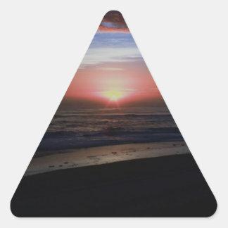 IMG_0052.jpg Pegatina Triangular