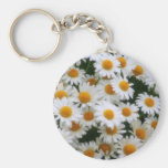 IMG_0066  Daisy Lovers Keychains