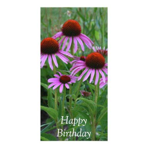IMG_0067, Happy Birthday Photo Card