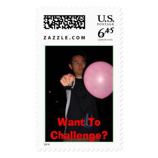 ¿IMG_0081, quieren desafiar? Estampilla