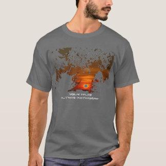 IMG_0082 copy, Darus EiflerOutdoor Photography T-Shirt