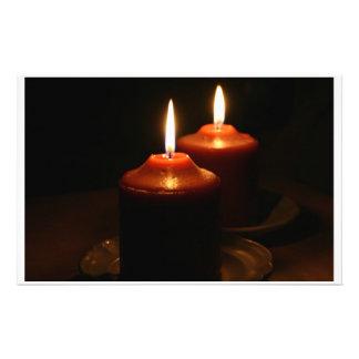 IMG_0089  Candlelight Stationery