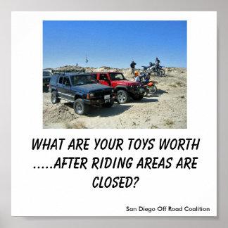 IMG_0106_edited, cuáles son sus juguetes digno de  Poster