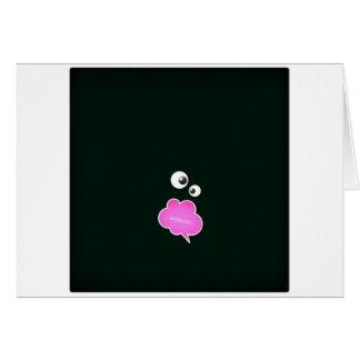 IMG_0123_copy googley Izzzz.jpg Card