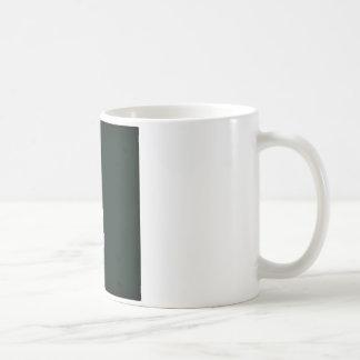 IMG_0123_copy googley Izzzz.jpg Coffee Mug