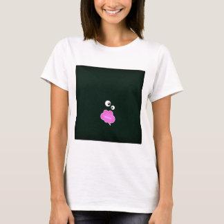 IMG_0123_copy googley Izzzz.jpg T-Shirt