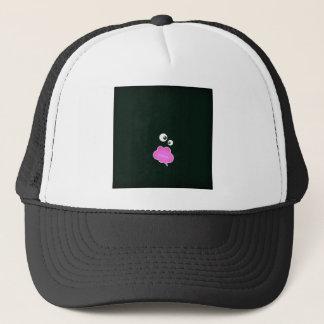 IMG_0123_copy googley Izzzz.jpg Trucker Hat