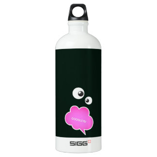 IMG_0123_copy googley Izzzz.jpg Water Bottle