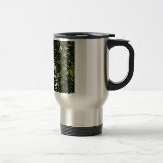 IMG_0171, feel fresh 15 Oz Stainless Steel Travel Mug