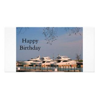 IMG_0174, Happy Birthday Photo Card