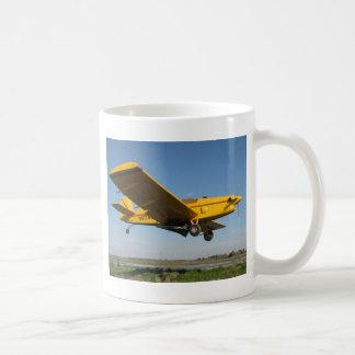 IMG_0177 COFFEE MUG