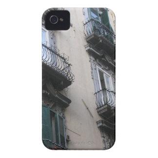 IMG_0186.JPG iPhone 4 CASE