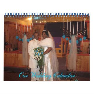 IMG_0186, nuestro calendario del boda