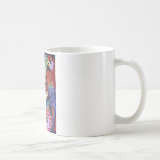 IMG_0194.jpg Birds of Panama Coffee Mug