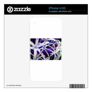 IMG_0236.JPG SKINS FOR THE iPhone 4