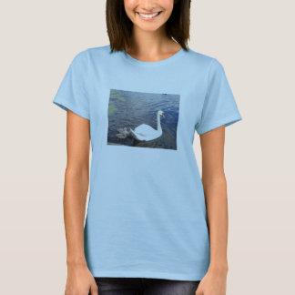 IMG_0271 T-Shirt