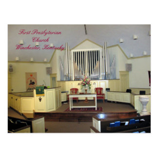 IMG_0275 corregido, primer ChurchWinch Postal