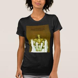 IMG_0312 gold.jpg Tee Shirt