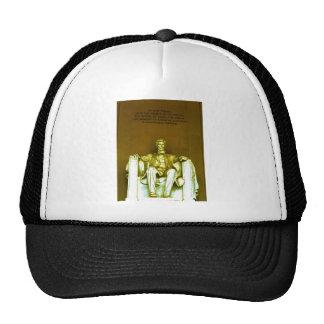 IMG_0312 gold.jpg Trucker Hat