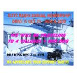 "IMG_0319, KOTZ RADIO ANNUAL MEMBERSHIPDRIVE IS ... 8.5"" X 11"" FLYER"
