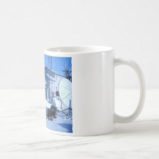 IMG_0319, KOTZ RADIO COFFEE MUG