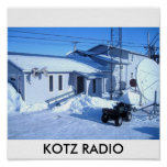 IMG_0319, KOTZ RADIO POSTER