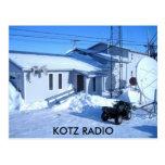 IMG_0319, RADIO DE KOTZ TARJETAS POSTALES