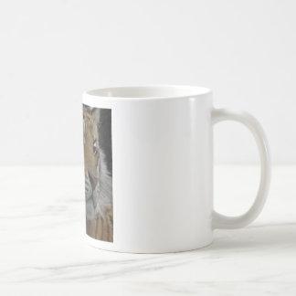 IMG_0334 COFFEE MUG