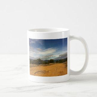 IMG_0345 COFFEE MUG