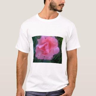 IMG_0375roses T-Shirt