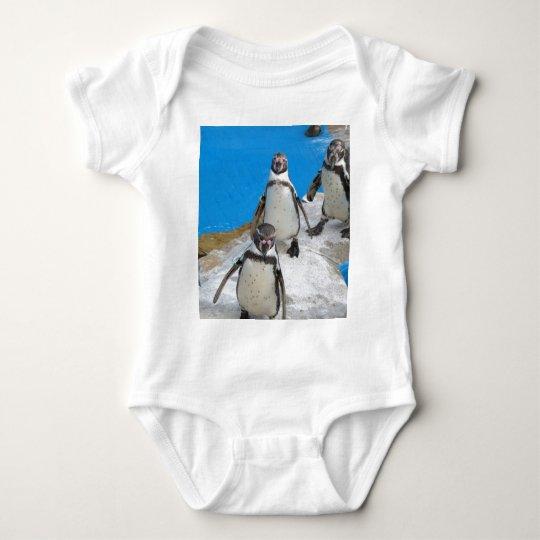 Img_0402 Baby Bodysuit