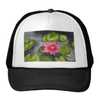 IMG_0415.JPG TRUCKER HATS
