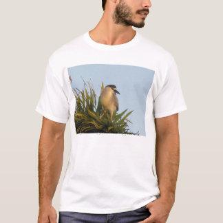 IMG_0429, Florida Feathered Friends - Customized T-Shirt