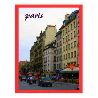 IMG_0452, París Tarjetas Postales