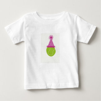 IMG_0452.PNG BABY T-Shirt