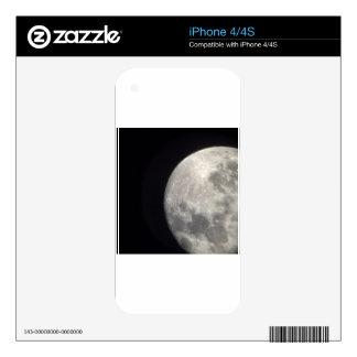 IMG_0475.JPG iPhone 4S DECAL