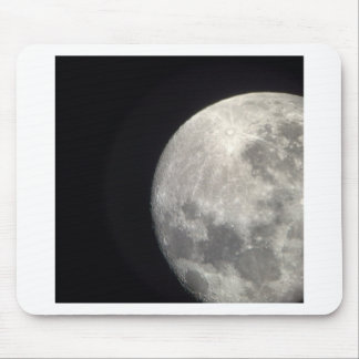 IMG_0475.JPG MOUSE PAD
