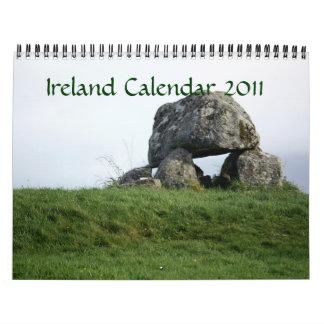 IMG_0478 Ireland Calendar 2011