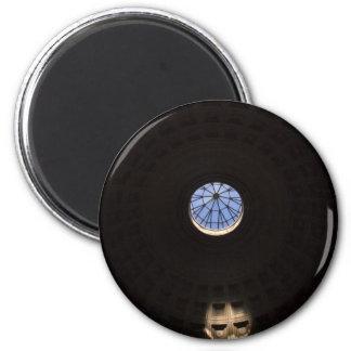 IMG_0567loft Magnet