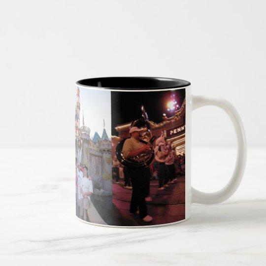 IMG_0581, IMG_0734, IMG_0545 Two-Tone COFFEE MUG