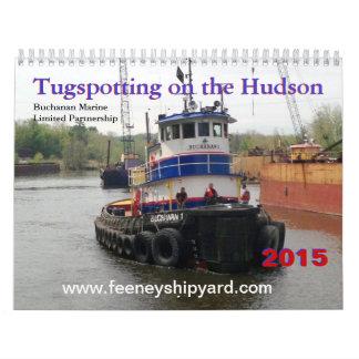 IMG_0723 (2)-001.jpg, www.feeneyshipyard.com, T... Wall Calendar