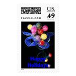 IMG_0844, Happy Holidays Stamp