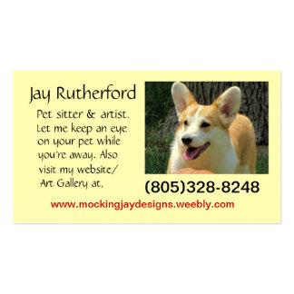 IMG_088712.JPG, Rutherford de Jay, (818) Tarjetas De Visita