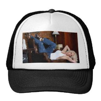 IMG_0889 HATS