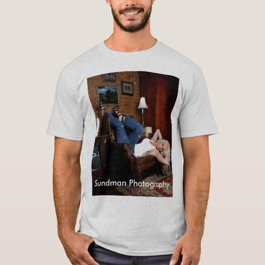IMG_0889, Sundman Photography T-Shirt