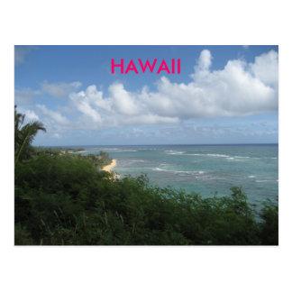 IMG_0928, HAWAII POSTCARD