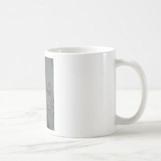 IMG_0941 My Fast Food Classic White Coffee Mug