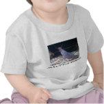 IMG_0972, soy un pequeño camarón Camisetas