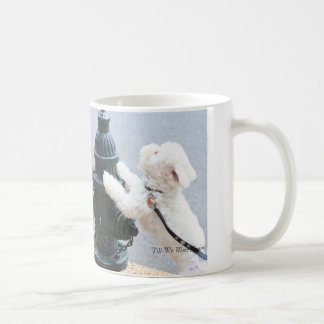 IMG_0980, Till We Meet Again Coffee Mug